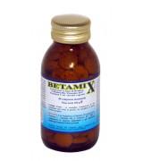 БЕТАМИКС / BETAMIX