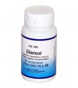 ДИАРСОЛ / DIARSOL