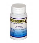Гербосол С / Herbosol  C